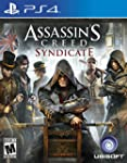 Assassin's Creed: Syndicate - Standar...