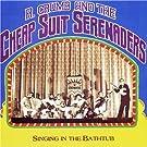 Singin' in the Bathtub
