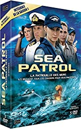 Sea Patrol - Saison 1
