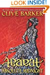 Abarat: Absolute Midnight (Book Three)
