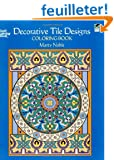 Decorative Tile Designs