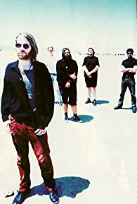 Image of Screaming Trees