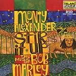 Stir It Up-Music Of Bob Marley  [SACD]