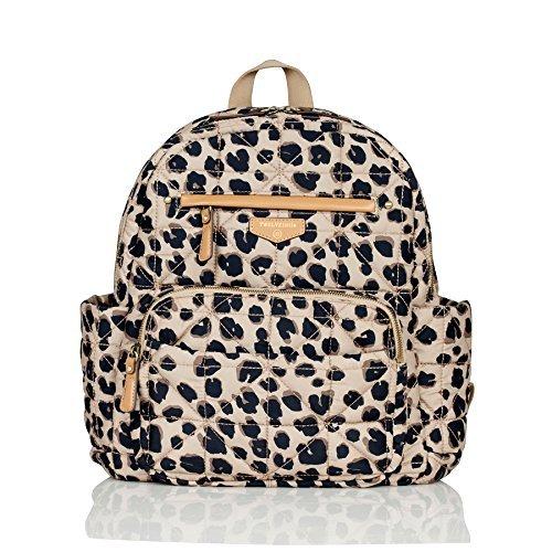 twelvelittle-companion-backpack-leopard-print-by-twelvelittle