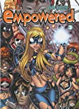 echange, troc Adam Warren - Empowered, N° 3 :