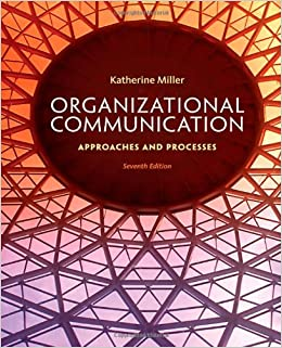 a first look at communication theory 7th edition pdf