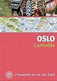 echange, troc Jo Langeland - Oslo