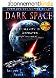 Dark Space (English Edition)