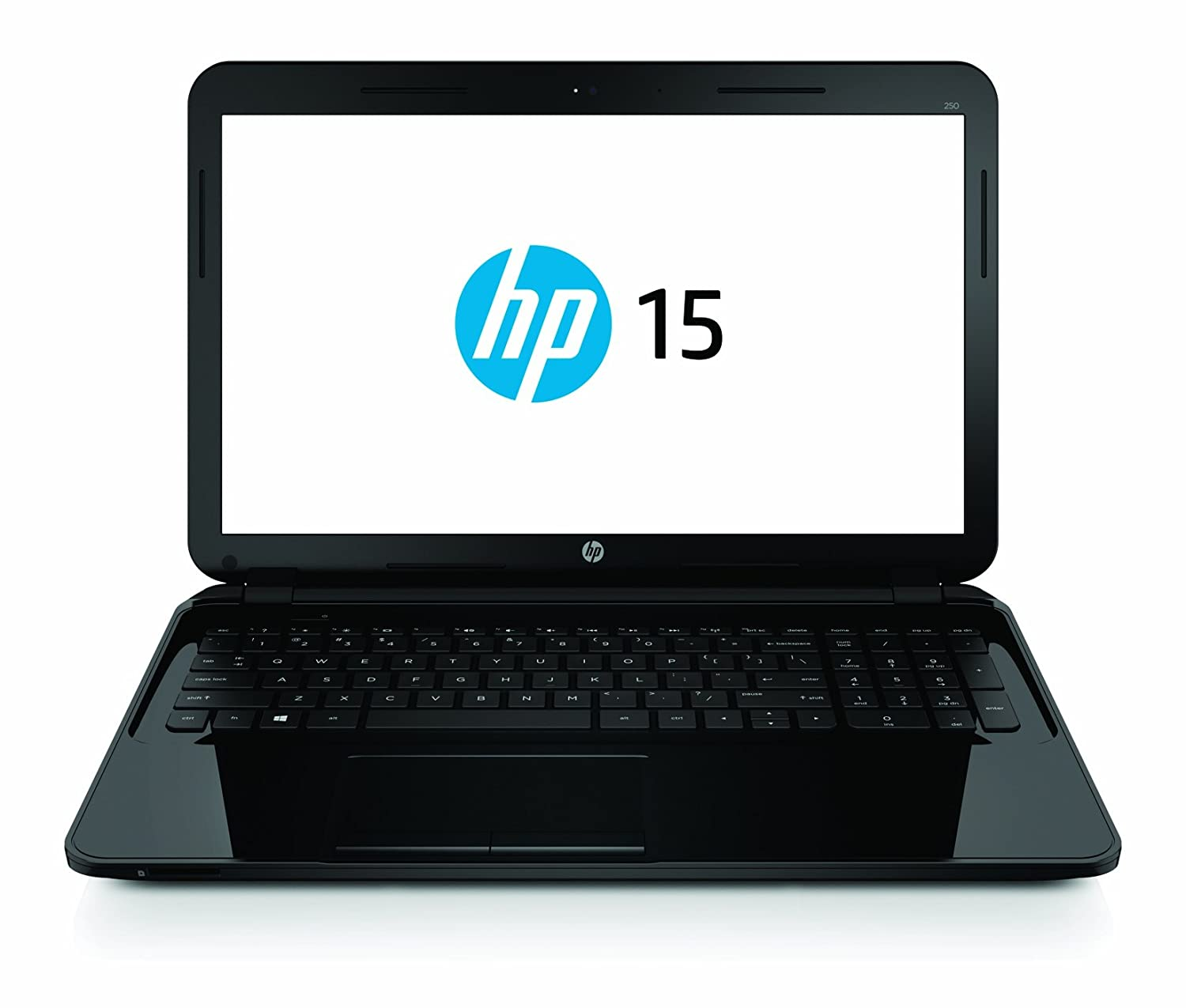 HP 15-d030nr 15.6-Inch Laptop
