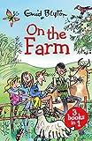On the Farm: The Farm Series Collection (Farm Collection)