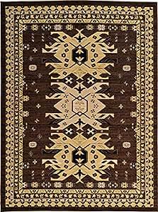 Persian Design Turkish Oriental Rug Carpet Home Decor Deal Sale Liquidation 10 X 13