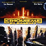 Le Cinqui�me �l�ment (The Fifth Element)
