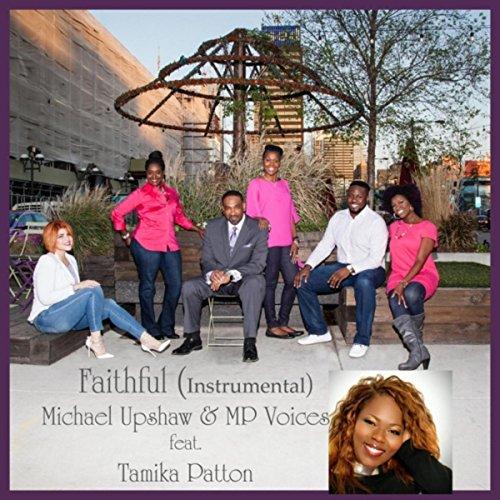 faithful-instrumental-feat-tamika-patton