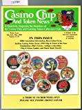 img - for Casino Chip And Token News: Volume 11, #2, Spring Issue, 1998 book / textbook / text book