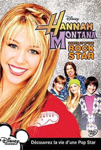 hannah-montana-portrait-dune-rock-star