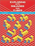 img - for Exploring With Squares and Cubes by Kremer, Ron (January 1, 1989) Paperback book / textbook / text book