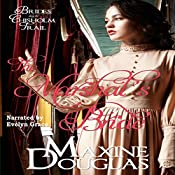 The Marshal's Bride: Brides Along the Chisholm Trail, Volume 2 | [Maxine Douglas]