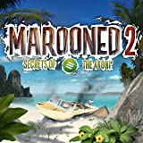 Marooned 2 - Secrets of the Akoni [Download]