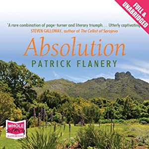 Absolution | [Patrick Flanery]