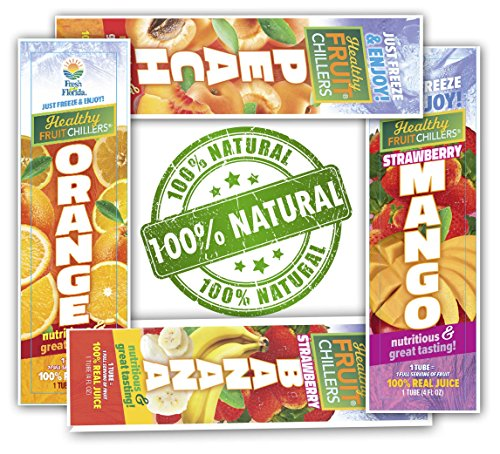 are fruit bars healthy how to eat a star fruit