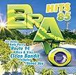 Bravo Hits Vol.85