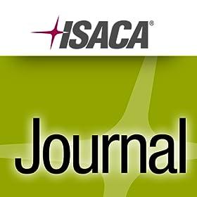 ISACA Journal