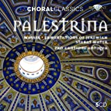 Choral Classics:
