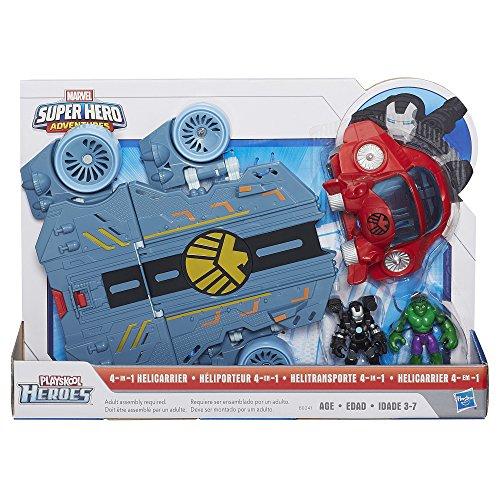 playskool-heroes-marvel-super-hero-adventures-helicarrier-vehicle-war-machine