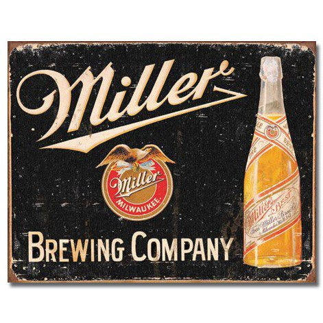 miller-brewing-vintage-tin-sign-16x12