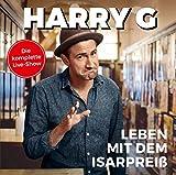 Harry G �Leben mit dem Isarpreiߴ bestellen bei Amazon.de