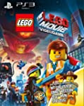 The LEGO Movie Videogame - Special Ed...