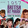 1957 British Hit Parade: The B Sides Part 2