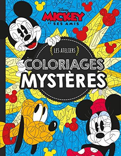 mickey-et-ses-amis-les-ateliers-coloriages-mysteres