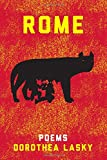 ROME: Poems
