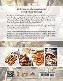 Air-Fryer-Cookbook-In-the-Kitchen