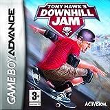 echange, troc Tony Hawk's Downhill Jam