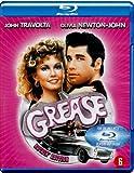 echange, troc Grease [Blu-ray]
