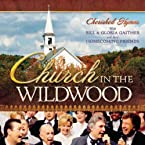 Church In The Wildwood Cd