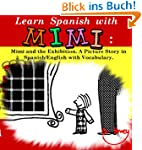 Learn Spanish with Mimi: Mimi and the...