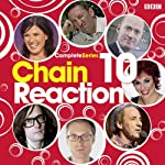 Chain Reaction: Complete Series 10 | BBC4
