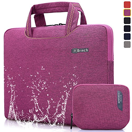 brinch-universal-fabric-portable-thin-light-durable-waterproof-anti-tear-15-156-inch-laptop-pouch-sl