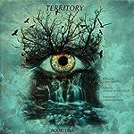 Territory: Book 1 | Gary W. Duffey Jr