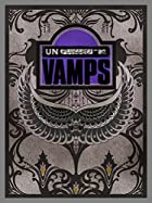 MTV Unplugged:VAMPS(��������) [DVD]()