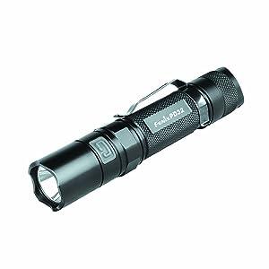 FENIX PD32 R5  Neuste Version der Hochleistungs LEDTaschenlampe  BaumarktBewertungen und Beschreibung