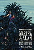 """Afficher """"Martha & Alan"""""""