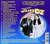 The Wizard of Oz: 2011 London Palladium Recording