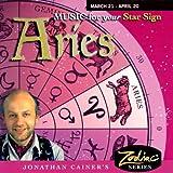 echange, troc Jonathan Cainers - Zodiac Series