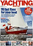 Magazine - YACHTING MONTHLY