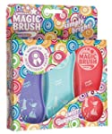 Kerbl 328276 Magic Brush Set Sweet Su...