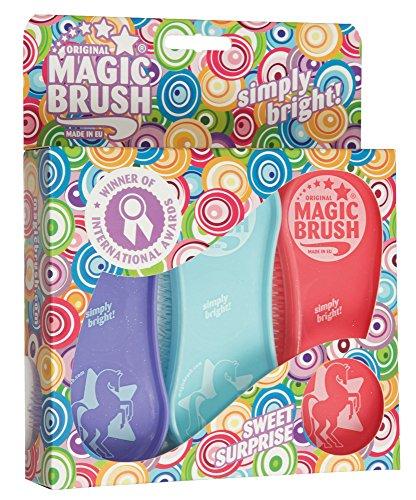 magic-brush-set-sweet-surprise-kerbl-328276